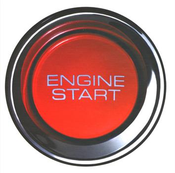 need photo of s2000 engine start button dieselstation car forums Start Stop Button img mmjp or jp 60srace start