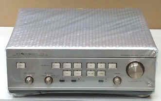 USAM1.jpg (47875 バイト)