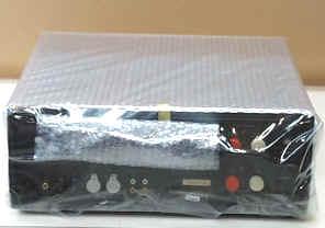 USAM2.jpg (48833 バイト)